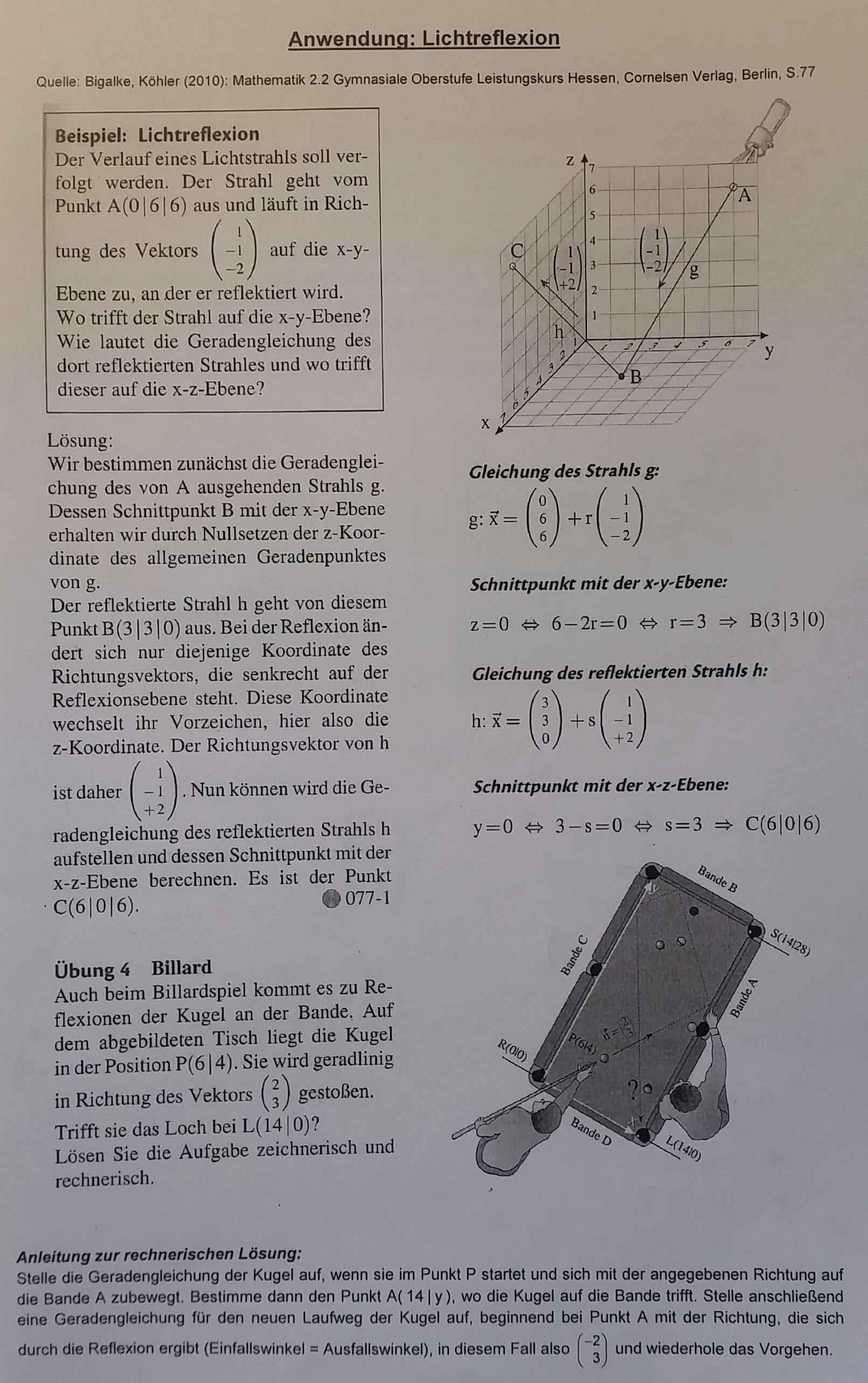 ingoostwald.de